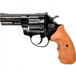 Револьверы под патрон Флобера Зброя