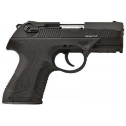 Стартовые - холостые пистолеты Blow