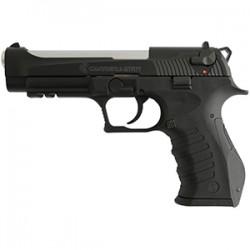 Стартовые - холостые пистолеты Carrera
