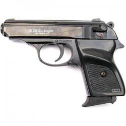 Стартовые - холостые пистолеты Ekol
