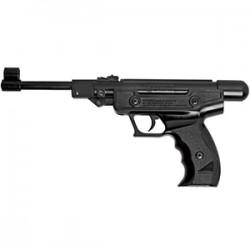 Продажа пневматических однозарядных пистолетов