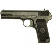 Пневматические пистолеты на CO2 (73)