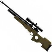 Пневматические винтовки (126)