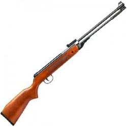 Пневматические винтовки TYTAN Designed Germany