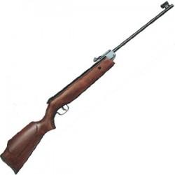 Пневматические винтовки XTSG