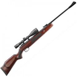 Пневматические винтовки Umarex
