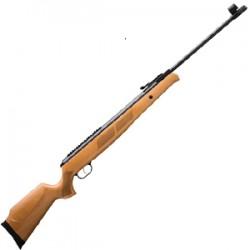 Пневматические винтовки Snow Peak Air Gun