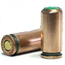 Холостые патроны 9 мм