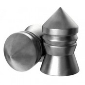 Пули Люман 4.5 мм (13)