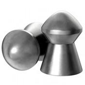 Пули Шершень 4.5 мм (6)