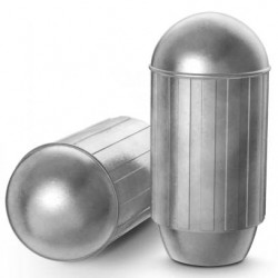 Пули H&N 4.5 мм