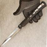 "Складной нож Cold Steel Ti-Lite 6"""