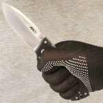 Складной нож Cold Steel AD-10