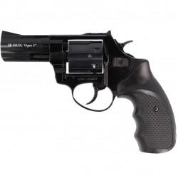 Револьвер Ekol Viper 3