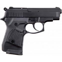 Пистолет СЕМ «Барт» ПФ14