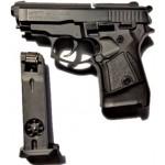 Пистолет под патрон Флобера СЕМ «Барт» ПФ14