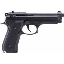 Пистолет СЕМ «Роббер» ПФР Mod.92