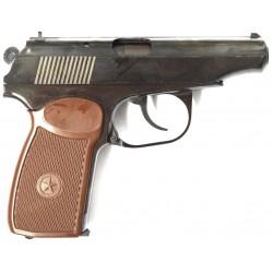 Пистолет СЕМ ПМФ-1