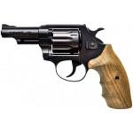Револьвер под патрон Флобера Zbroia Snipe 3