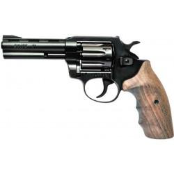 Револьвер Zbroia Snipe 4