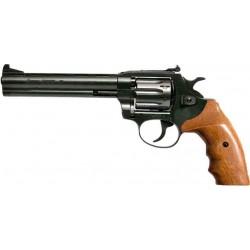 Револьвер Zbroia Snipe 6