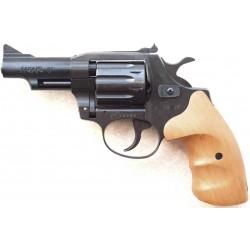 Револьвер Safari CZ 431