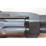 Револьвер под патрон Флобера Safari CZ 431