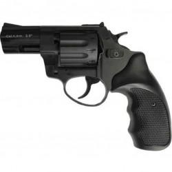 Револьвер Stalker 2.5