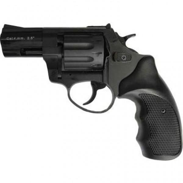 Револьвер под патрон Флобера Stalker 2.5