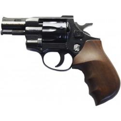 Револьвер Weihrauch HW4 2.5