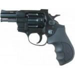 Револьвер под патрон Флобера Weihrauch HW4 2.5