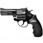 Револьвер под патрон Флобера Zbroia Profi 3