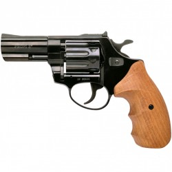 Револьвер Zbroia Profi 3