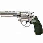 Револьвер под патрон Флобера Zbroia Profi 4.5