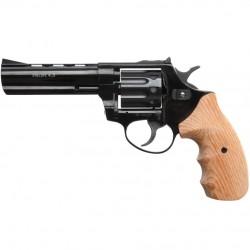 Револьвер Zbroia Profi 4.5
