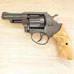 Револьвер Сафари РФ 431 м PRO