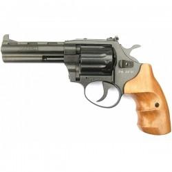 Револьвер Сафари РФ 441 м PRO