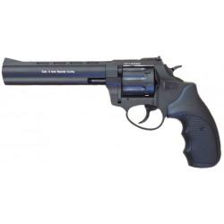 Револьвер Stalker 6