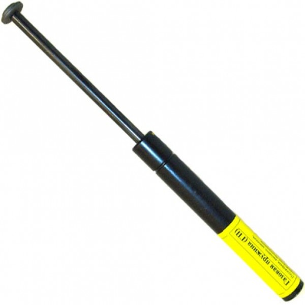 Газовая пружина для МР-512, ИЖ-38, ИЖ-60