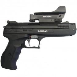Пистолет Beeman P17