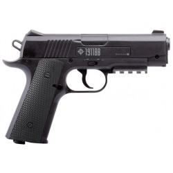 Пистолет Crosman 1911 BB