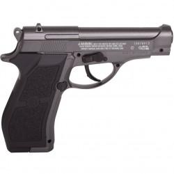 Пистолет Crosman PFM-16