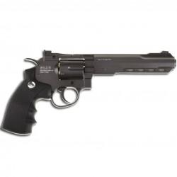 Револьвер Gletcher SW B6