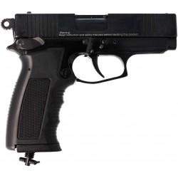 Пистолет Ekol ES 55