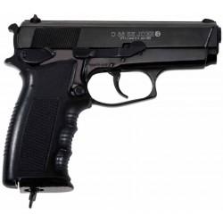 Пистолет Ekol ES 66 C
