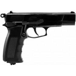Пистолет Ekol ES 66