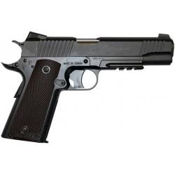 Пистолет KWC KM40 Colt (D)