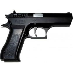 Пистолет KWC KM43 Jericho