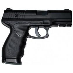 Пистолет KWC KM46 Taurus