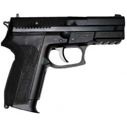Пистолет KWC KM47 Sig Sauer